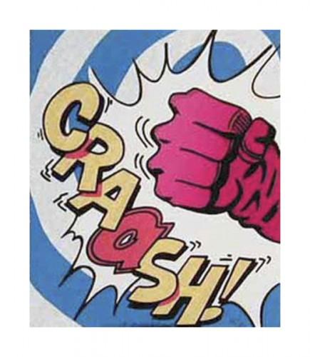 crash5A