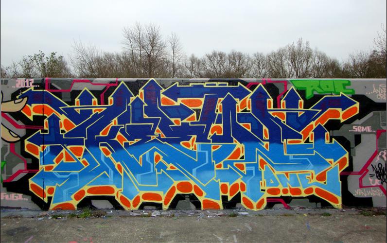 KeenRoc-London202012s